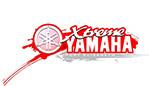 Xtreme Yamaha
